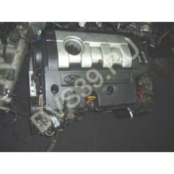 Двигатель HYUNDAI 2.0CRDI D4EA SANTA FE TRAJET TUCSON
