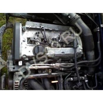 volkswagen passat b5 ,audi Двигатель 1,8 B 20V