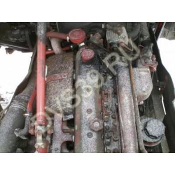 Двигатель  DO IVECO EURO CARGO 80E15 97r.