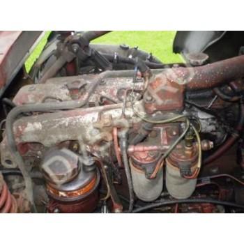 Двигатель do IVECO EURO CARGO 12E180 94r. 180KM