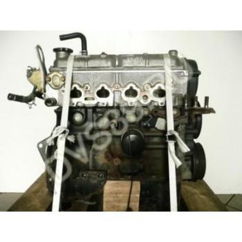 Двигатель MAZDA DEMIO 1.3 1,3
