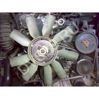 mercedes vito 05r Двигатель 2,2CDI na