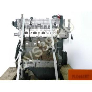 Двигатель Fiat Stilo 1,2 16V 1.2 16V
