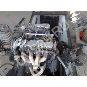 opel calibra 2.0 Двигатель  300zЕ'