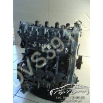OPEL TIGRA B 1.3 CDTI Двигатель  Z13DT 2006 r