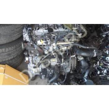 TOYOTA RAV 4 06-09 Двигатель D-CAT 177 KM SYMBOL 2 AD