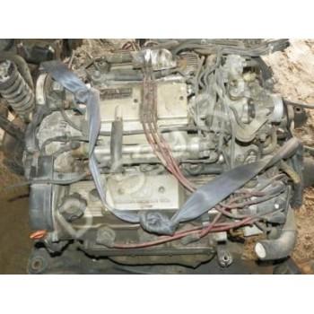 Двигатель HONDA LEGEND 2.7 V6 2,7