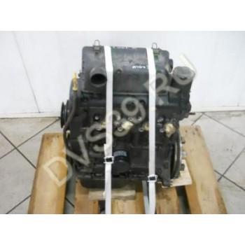 Двигатель HYUNDAI ATOS I 1 1.0 1,0 G4HC