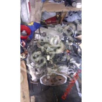 Двигатель LEXUS LS400 LS 400 96r 4.0 32V 1UZ-FE