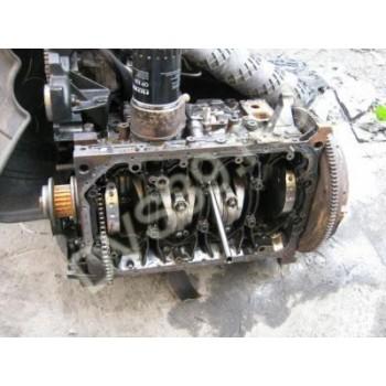CITROEN JUMPER PEUGEOT BOXER 2000r 2.5 D Двигатель
