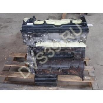 Двигатель RENAULT MASCOTT MASCOT 3.0 3,0 L 160 KM