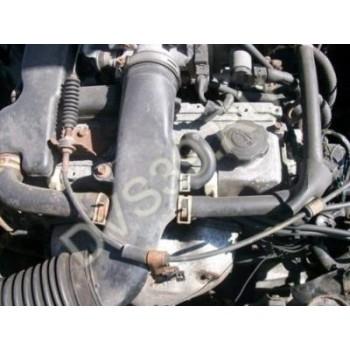 Двигатель kia pride, mazda 121, 323, ford festiva
