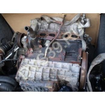 FORD GALXY SCORPIO 2.3 16V Двигатель