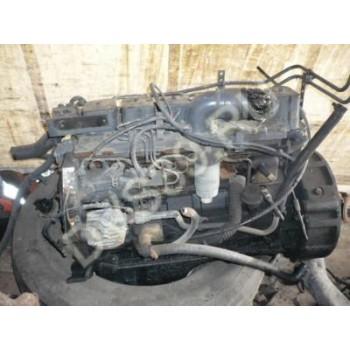 Двигатель DAF 45