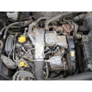Двигатель   LAND ROVER FREE LANDER 2.0 TD4