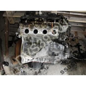 BMW 116I Двигатель 08 Год