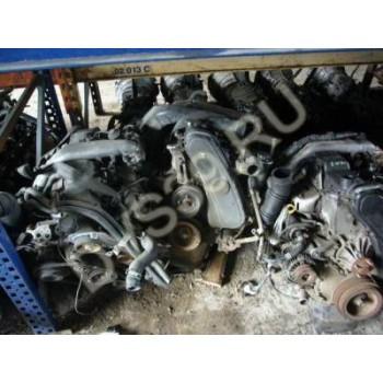 TOYOTA LAND CRUISER 90 3.0TD Двигатель