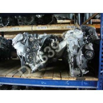 TOYOTA PRIUS 04- 1.5i Двигатель