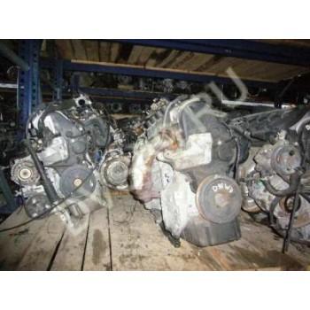 HONDA HRV 1.6i CIVIC Двигатель
