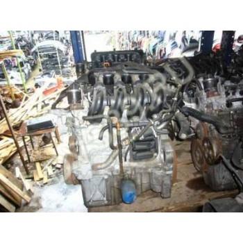 HONDA JAZZ 1.3i L13A1 Двигатель