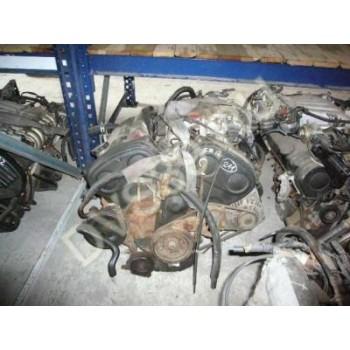 MITSUBISHI GALANT 92- 2.0 V6 Двигатель