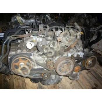 SUBARU LEGACY -94 1.8 EJ18 Двигатель