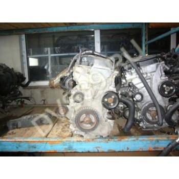 MAZDA6 MAZDA 6 1.8 Двигатель