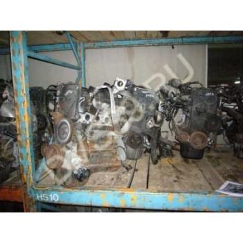 HYUNDAI MATRIX ELANTRA 1.6 Двигатель
