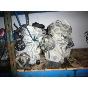 SUZUKI IGNIS 1.5i Двигатель