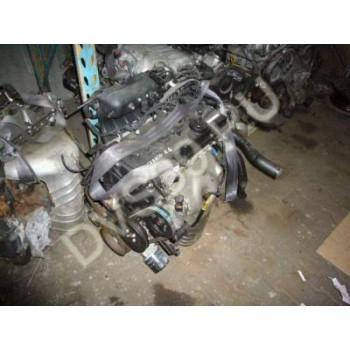KIA CERATO 1.6i Двигатель