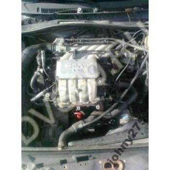 SEAT TOLEDO VW GOLF III VENTO Двигатель 1,6 101KM