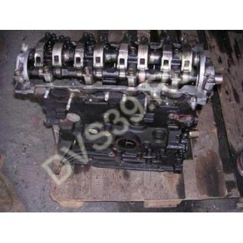Двигатель mazda 5 mazda 6 MPV