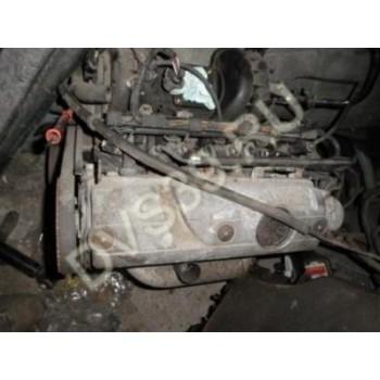 VW GOLF 3 Год 1996 1.6 B Двигатель 70TYS.