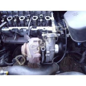 Двигатель 1.6 hdi PEUGEOT 407 307 c4 citroen c5 110KM