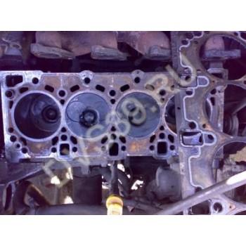 Двигатель PEUGEOT Boxer Citroen Jumper 2,5 TDI