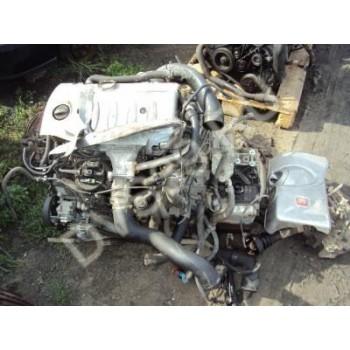 Двигатель     Citroen C5 C6 2.2 HDi 03