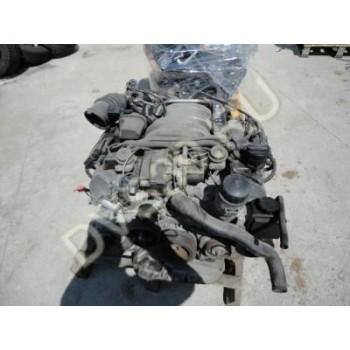 mercedes ml 163 Двигатель 3.2 Бензин 99r