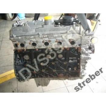 Двигатель - JEEP GRAND CHEROKEE 2.7 CRD
