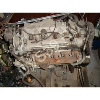 VOLVO XC90 XC 90 05R Двигатель 2,4 145TYS