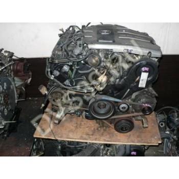 Двигатель HONDA 3.5 v6 24V C35A LEGEND