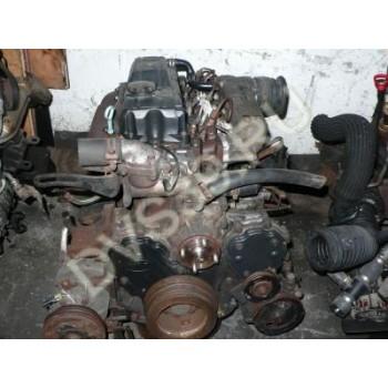 Двигатель KIA 3.0D J3 2.7D J2 PREGIO K2700 K3000