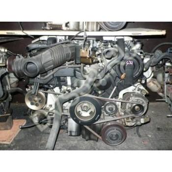 Двигатель HONDA 3.2 v6 24V C32A LEGEND