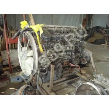 DAF XF 95 Двигатель 480KM EURO 3 2004 R