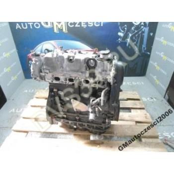 MAZDA 6 MPV 2.0 CITD Двигатель Год 2004 RF5C MAZDA6