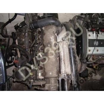 PEUGEOT 306, 206 , 406 1,9 TDI Berlingo Двигатель