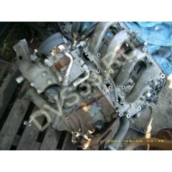 Двигатель samochodu Fiat SIENA 1,6 16V