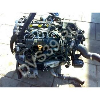 KIA SPORTAGE 2010,2011.Двигатель 1.7 CRDI