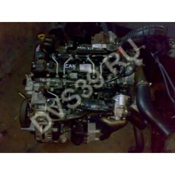 KIA SORENTO 2010.2011 Двигатель 2.2 CRDI D4HB