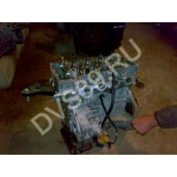 HYUNDAI I20 Двигатель 1.2BENZ