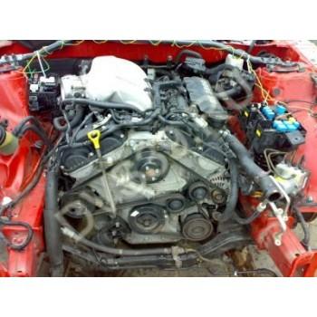 HYUNDAI GENESIS COUPE Двигатель 3.8V6 SYMBOL G6DA